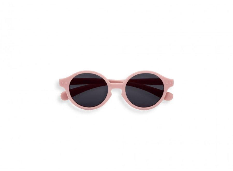 Zonnebril BABY Pastel Pink