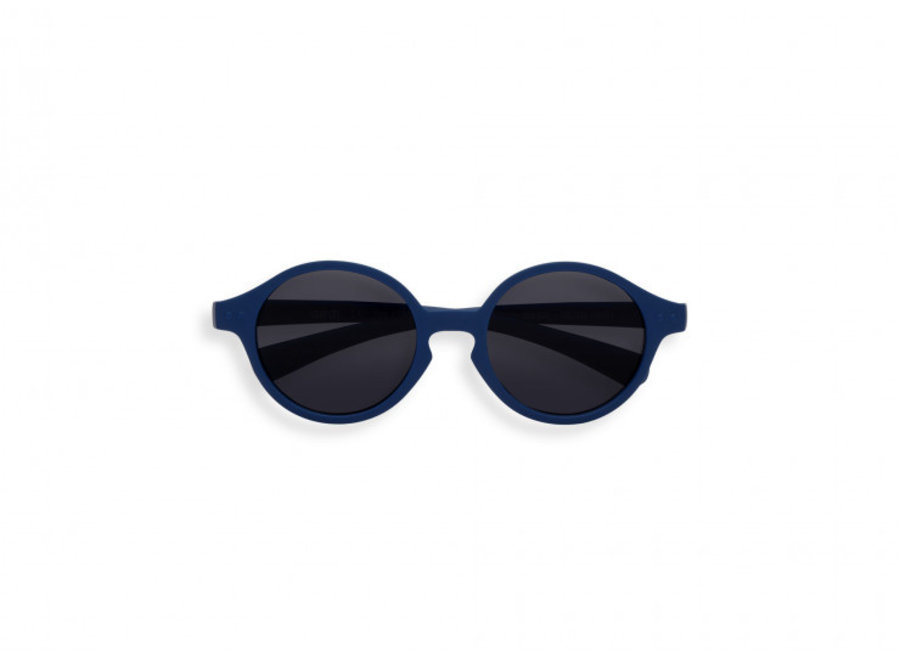 Zonnebril KIDS Denim Blue