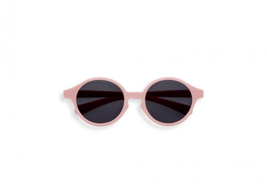 Zonnebril KIDS Pastel Pink