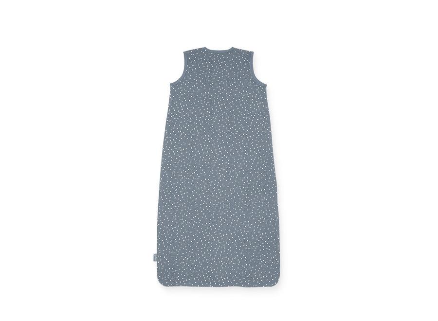 Slaapzak zomer 70cm Spickle grey