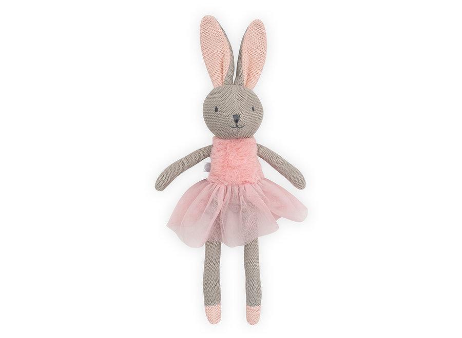 Knuffel Bunny Nola