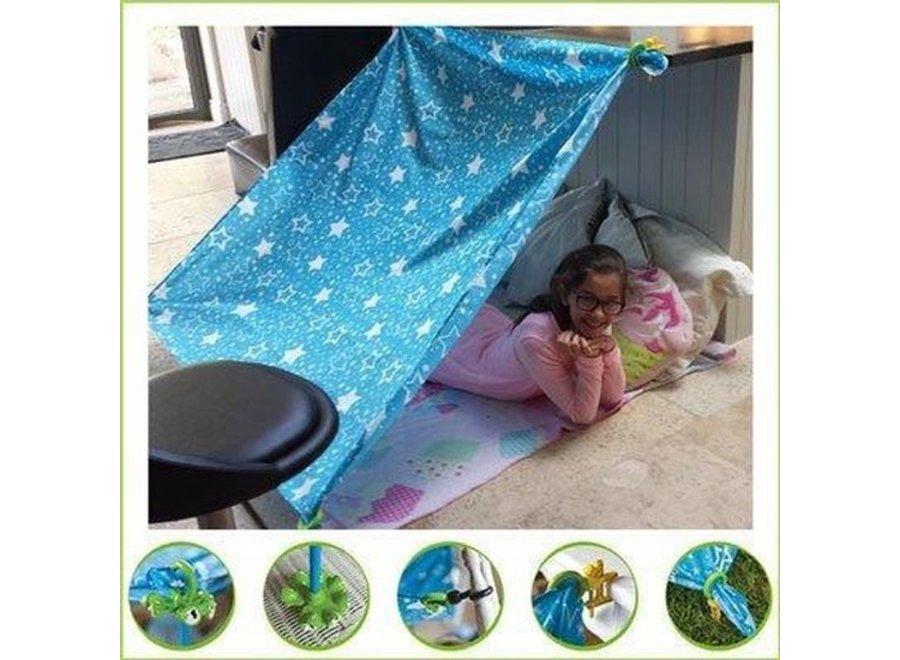 Tent Tools kit Extra
