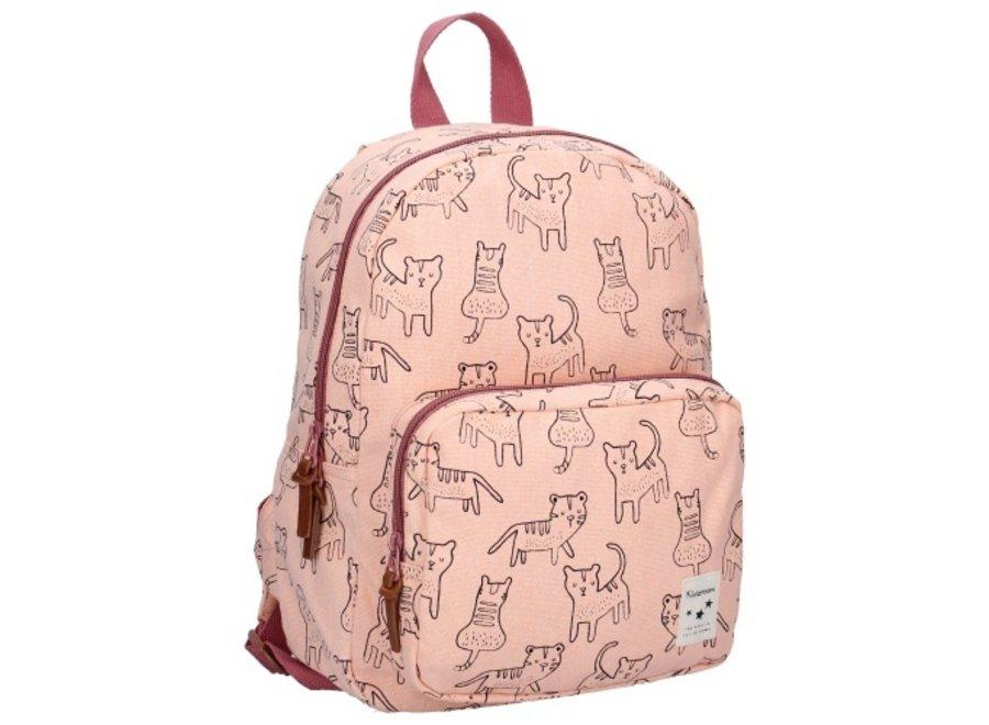 Rugzak Animal Academy Cat