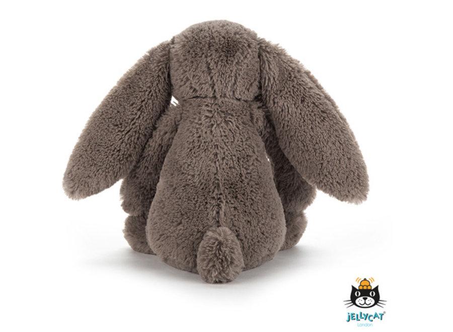 Bashful Truffle Bunny Medium
