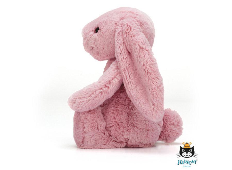 Bashful Tulip Bunny Small