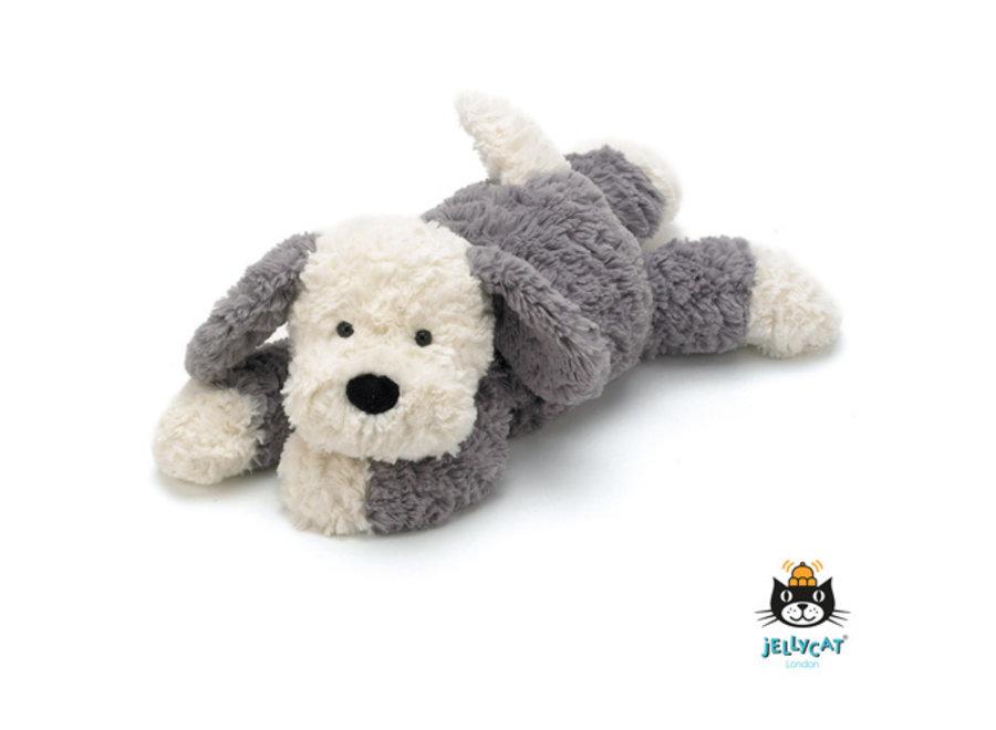 Tumblie Sheep Dog Medium