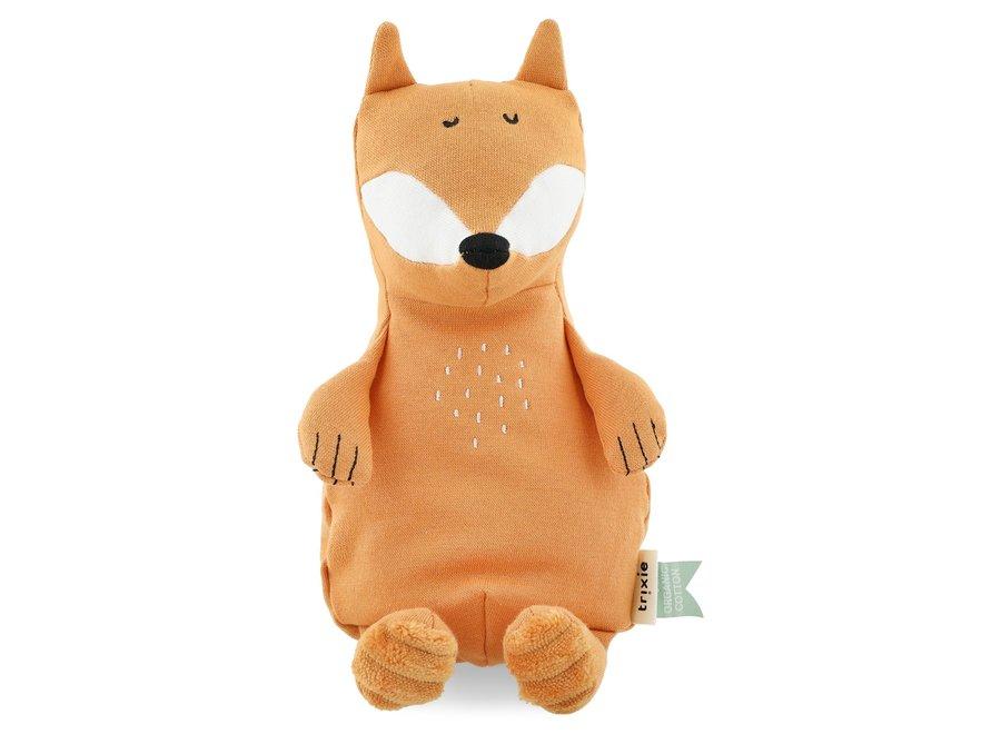 Knuffel Mr. Fox