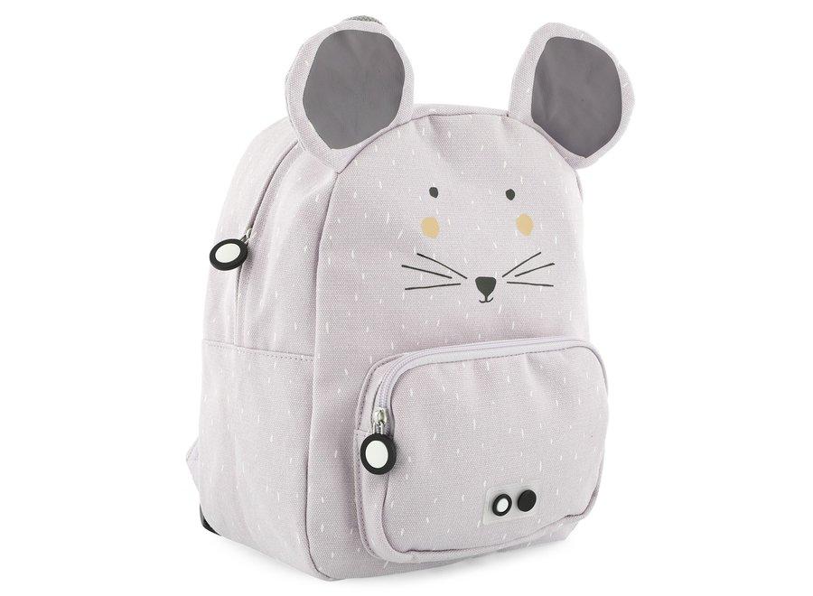 Rugtas - Mrs. Mouse