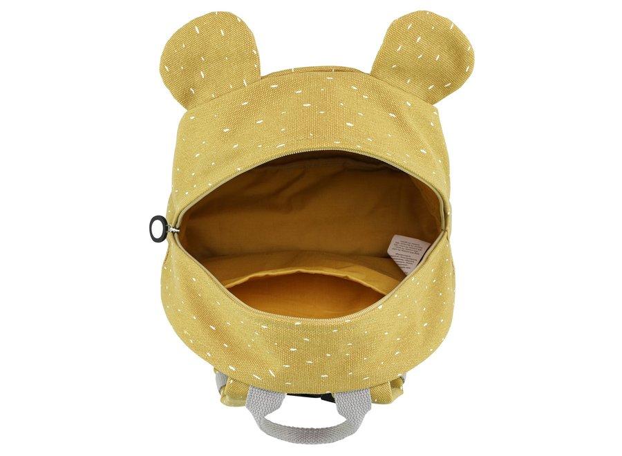 Rugtas - Mr. Koala