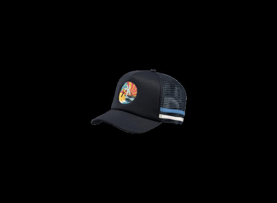 Club Cap navy