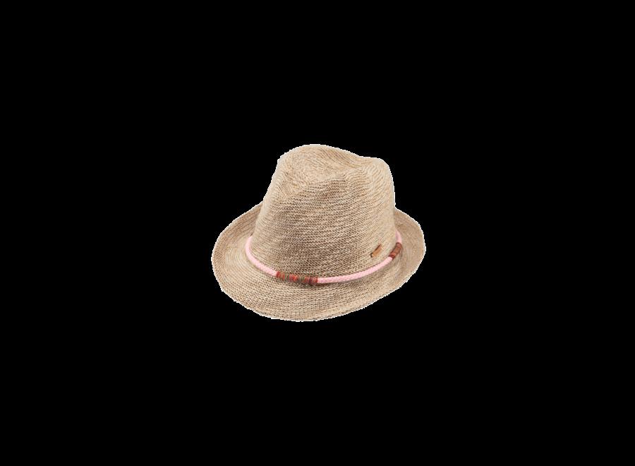 Jinotega Hat cloud 53-55