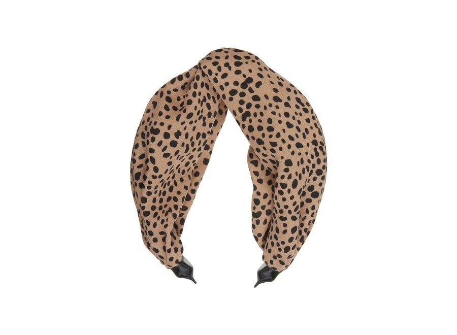Leopard x wide - alice brown