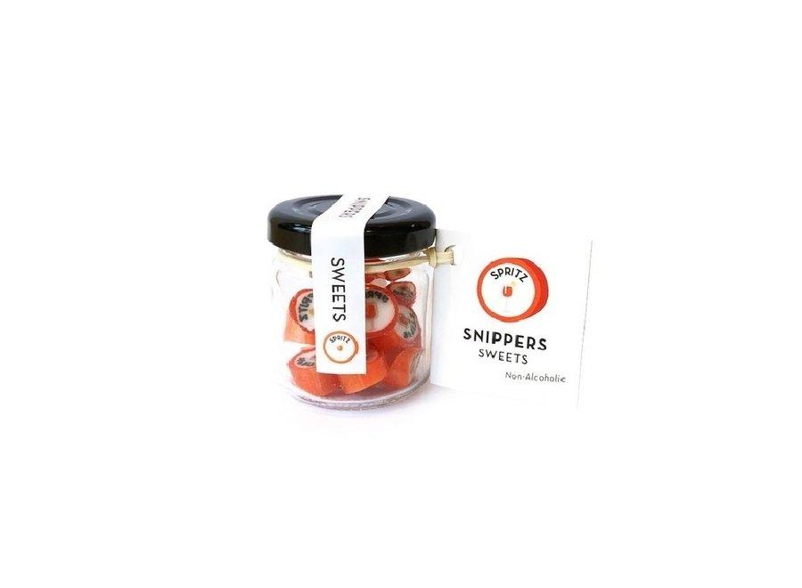 Sweets - Spritz