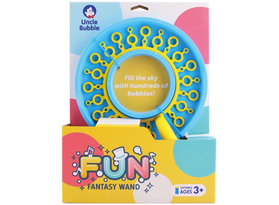 Fun Fantasy Wand