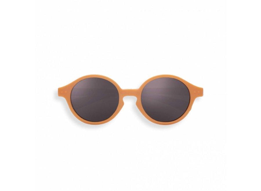 Zonnebril Kids Sunny Orange