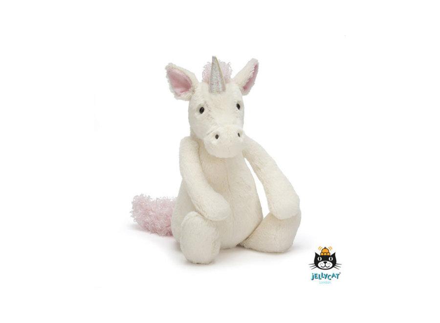 Bashful Unicorn Medium