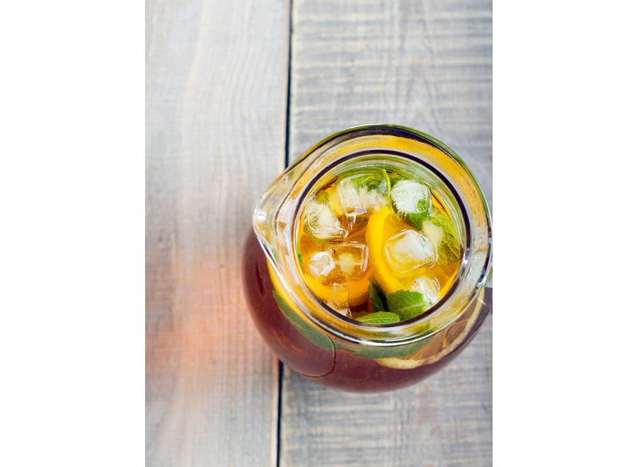 Zakje - Cold Brew Iced Tea