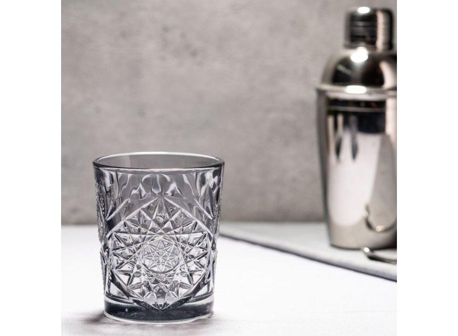 Glas Hobster - Grey