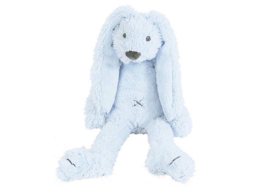 Konijn Richie 28 cm - Blue