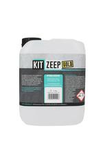 Kitzeep Gold 5 liter jerrycan