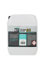 Kitzeep Gold 10 liter jerrycan