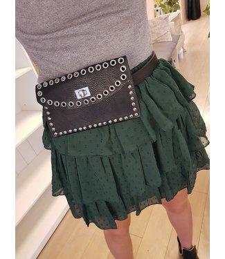 Bag Belt Studs