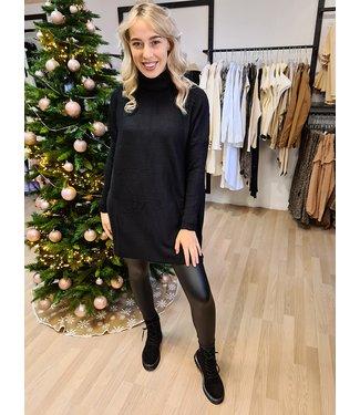 Sweater Ro Black