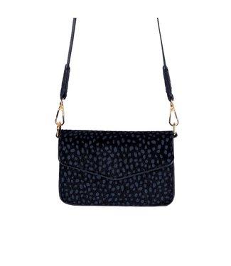 Bag Dalmatier Black