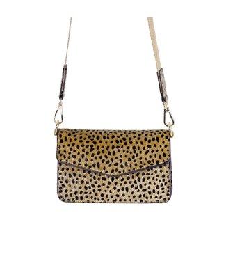 Bag  Dalmatier Créme