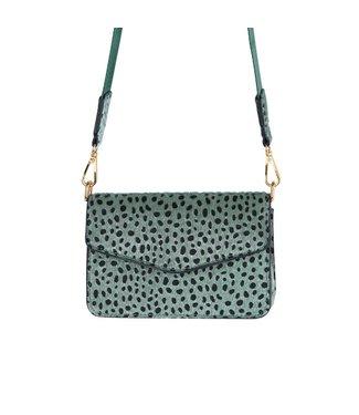 Bag Dalmatier Green