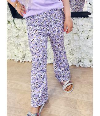 GIRLS Flair Jessie Purple