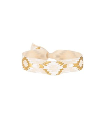 Go Dutch Label Bracelet Maisy