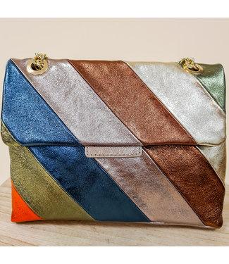 Rainbow Bag Mix