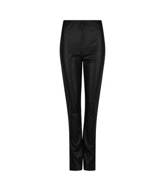 LOFTY MANNER Trouser Lana Black