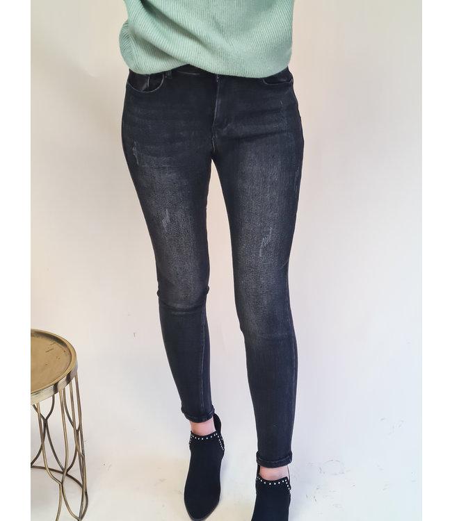 Jeans Desiree Black