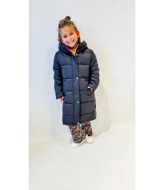 GIRLS Jacket Lindsey Black