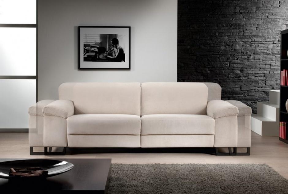 Hoe kies je de ideale zitdiepte van je zetel?