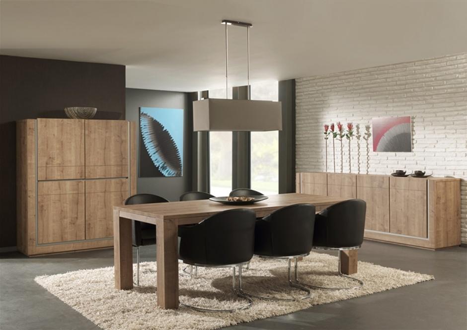 De laatste nieuwe meubeltrends bij O&O Trendy Wonen.