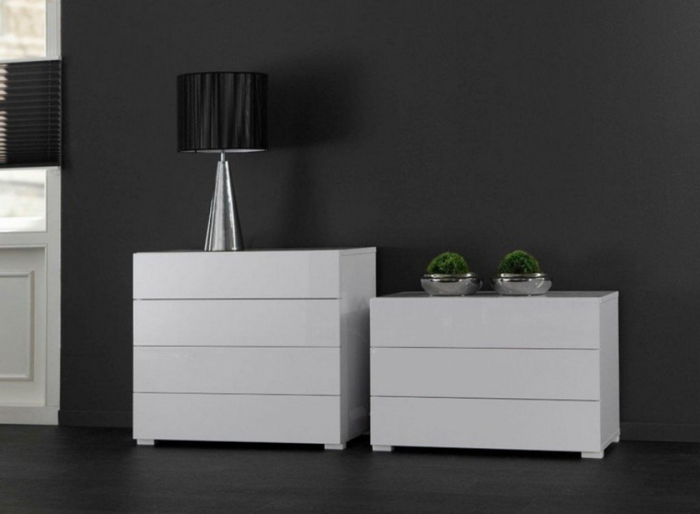 Inspiratie nodig? Bekijk onze moderne meubelen!