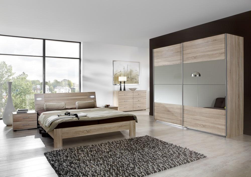 Een kingsize slaapkamer is niet belangrijk om je lichaam tot rust te brengen, wél optimaal slaapcomfort.