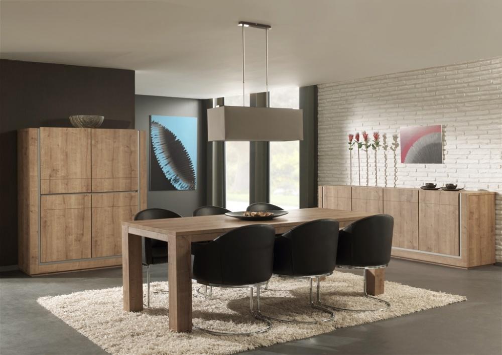 Opbergkasten zijn er in alle maten en vormen, waardoor jij steeds een opbergkast vindt op maat van jouw interieurdroom.