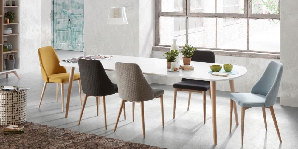 Het interieur van je dromen start met de juiste meubelen.