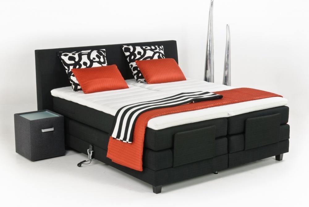 Verhoog je levenskwaliteit en algemeen gevoel van welzijn en investeer in een goede matras!