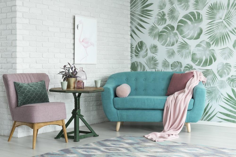 Door nieuwe meubels te kopen voor je kot, kan je écht alle ruimte optimaal benutten.