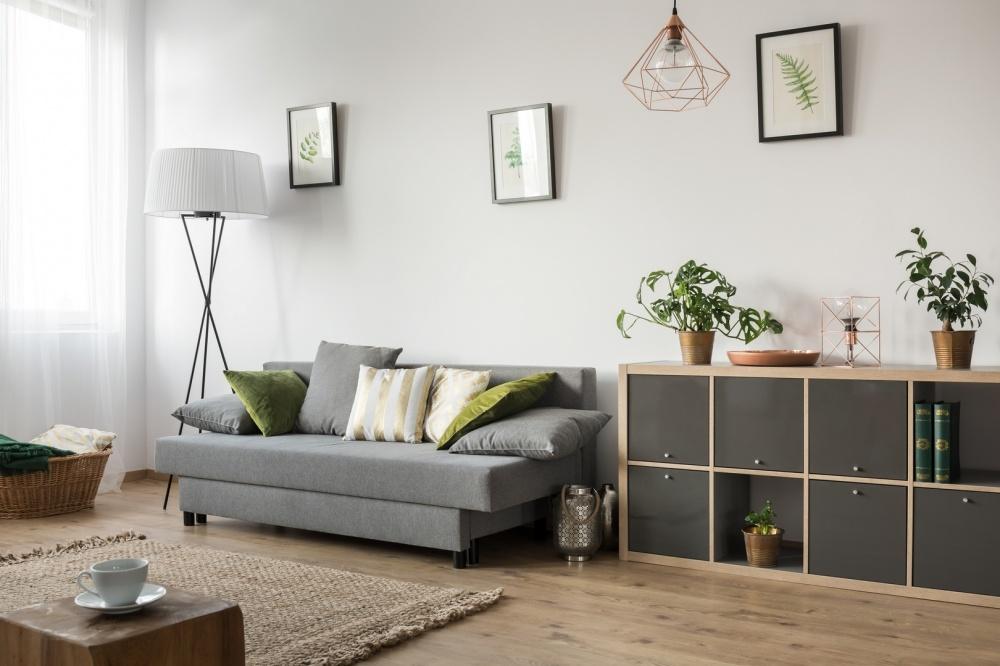 Ontdek de ideale meubels voor je kot aan betaalbare prijzen.
