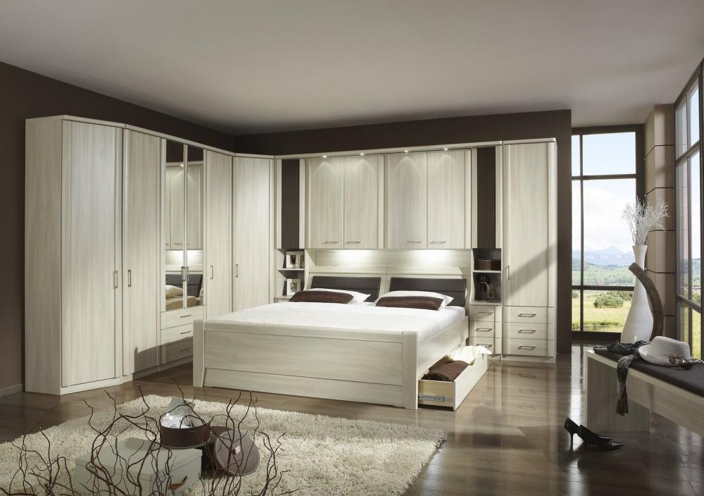 Maak je van de verhuisgelegenheid gebruik om je meubelen en dus je interieur een make-over te geven?