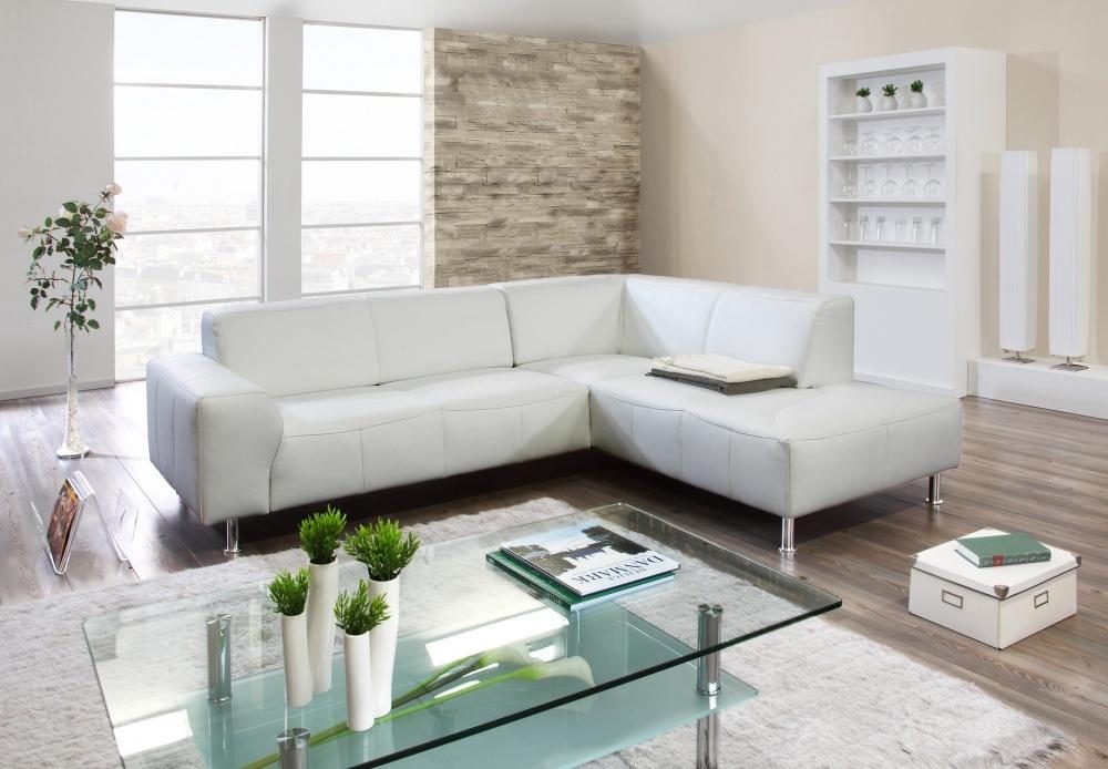 Zo'n salontafel kan meerdere functies hebben in je dagelijkse leven.
