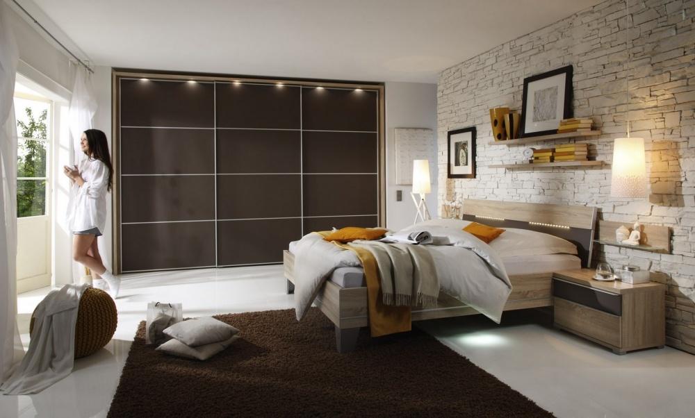 Multifunctionele, moderne meubelen zijn niet alleen een trend, maar ook gewoon noodzakelijk.