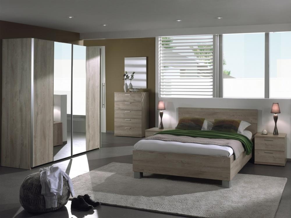 De interieurspecialisten van O&O sommen daarom vijf belangrijke tips op voor de inrichting van je kamer voor een optimaal slaapcomfort.