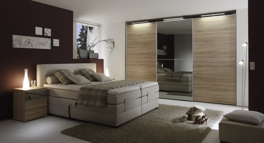 De basisstukken van je interieur zijn uiteraard de meubelen.